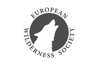 European Wilderness Society